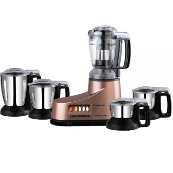 Best Electronics BD0005984 panasonic super mixer grinder mx ac555 1000