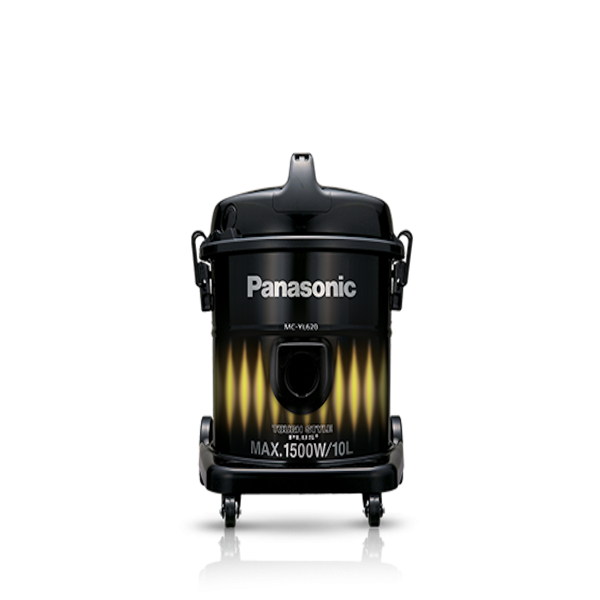 Panasonic 1500W Vacuum Cleaner MC-YL620