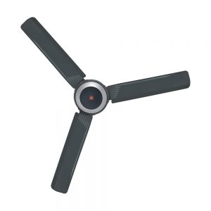 KDK Ceiling Fan T56XC