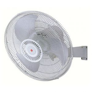 KDK WALL FAN WITH SPEED REGULATOR, K50RA