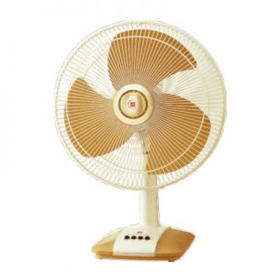 KDK Desk Fan A40B