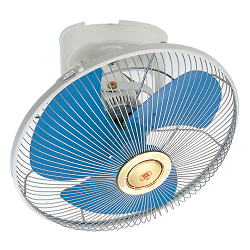 KDK Wall Fan M40R