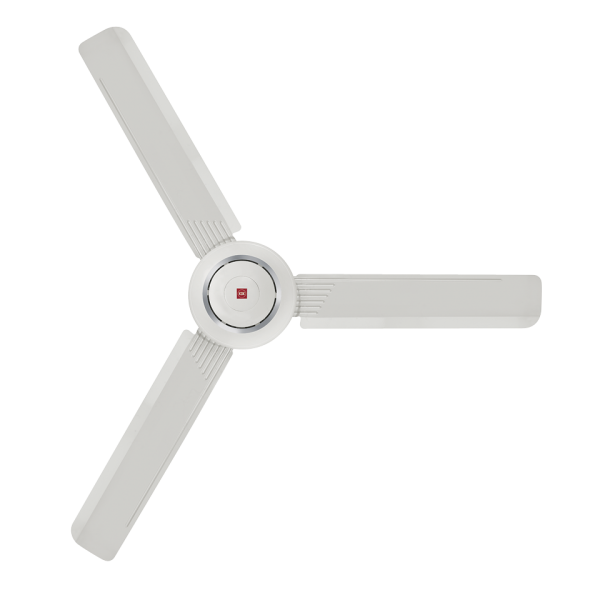 You are here Home > Products > Ceiling Fan > Standard Type > M48XG