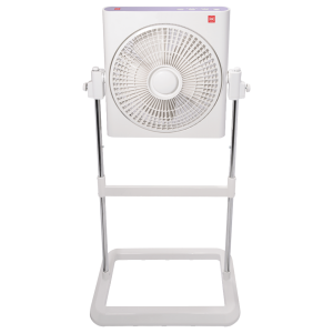 KDK Box Fan SS30H