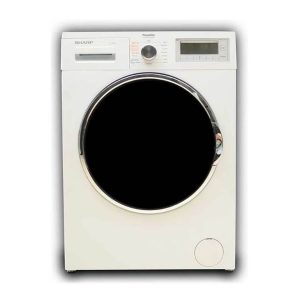 Best Electronics BDSharp Washer Dryer