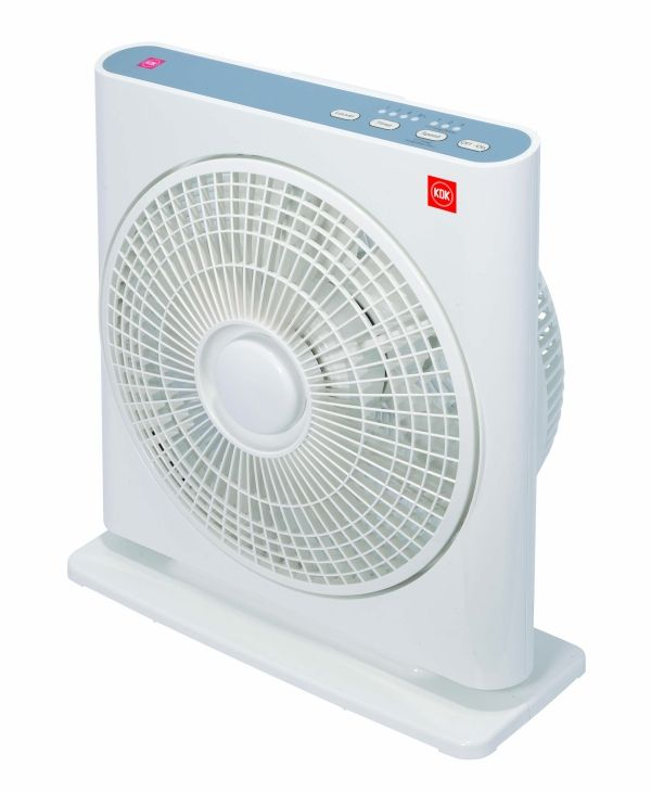 KDK Box Fan ST30H