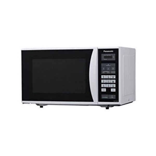 Best Electronics BDpanasonic microwave  nnst342m negotiable 1520586408 15fa6bb0 1