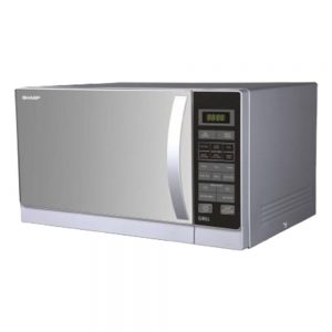 Best Electronics BDsharp microwave oven r 72a1 sm v Price in BD
