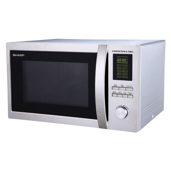 Best Electronics BDsharp microwave oven r 92a0v Price in BD5