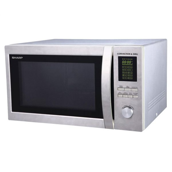 Best Electronics BDsharp microwave oven r 94a0v Price in BD