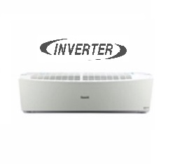 Best Electronics BD0004039 panasonic inverter air conditioner cu us18skd 15 ton 170