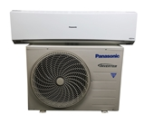 Best Electronics BD0004041 panasonic inverter air conditioner cu us18skd 15 ton 170