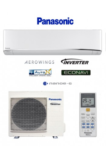 Best Electronics BDPANASONIC InverterAir Conditioner PRICE IN SRI LANKA 350x525 2