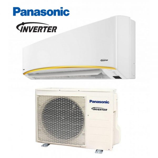 Best Electronics BDPanasonic Twin Cool Inverter Air Conditioner price in sri lanka 1000x1000 2