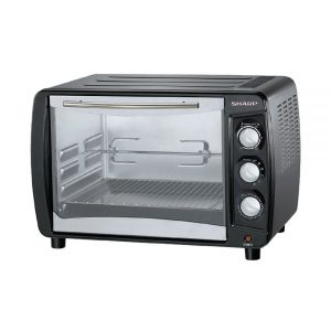 Best Electronics BDSharp electric oven eo 35k Price in BD 600x600 1