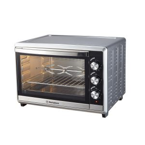 Best Electronics BDWTOCVR42 Toaster Oven 1
