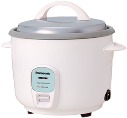 Best Electronics BD197 1976651 8l rice cooker white sr e28 periuk nasi