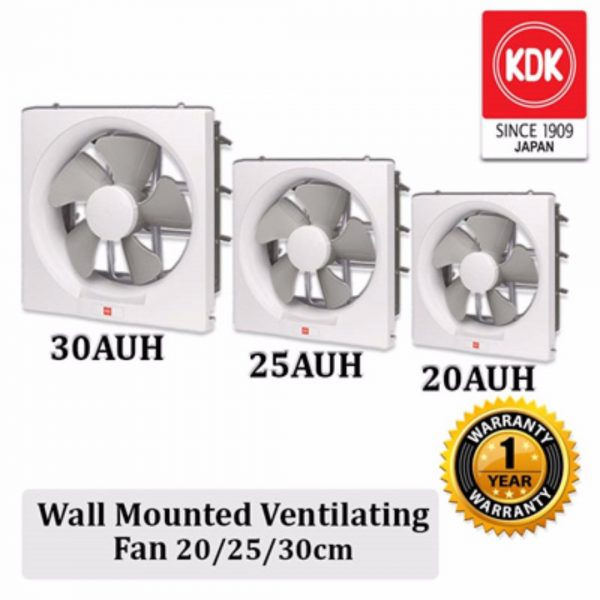 Best Electronics BDkdk wall mounted ventilating fan 1500299437 e2ed5bee0
