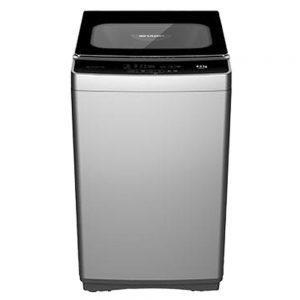 Best Electronics BDsharp full auto washing machine es x858 Price in BD 2