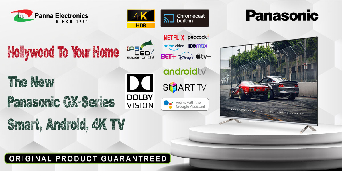 Best Electronics BDTV Android 1200X600 1