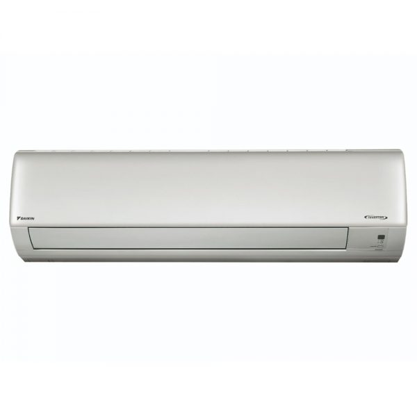 Best Electronics BD0009758 daikin inverter split air conditioner ftkl12tv16wd 1 ton 1000 1