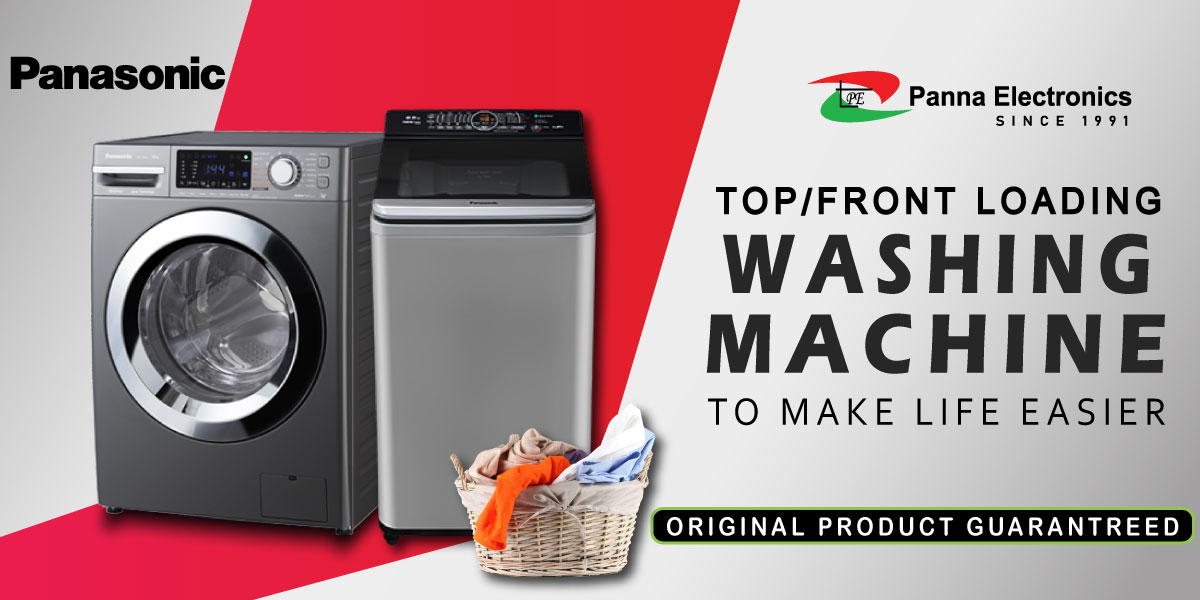 Best Electronics BDWashing Machine 1200x600 2