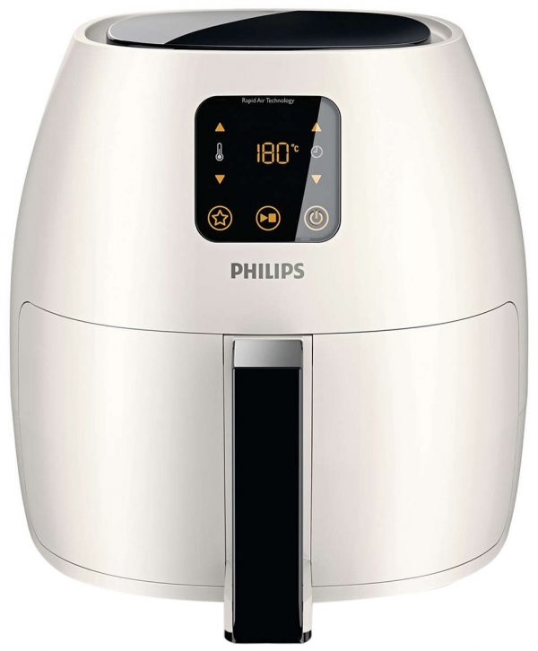 Best Electronics BDPhilips HD9240 30 AirFryer Hero Image high 1