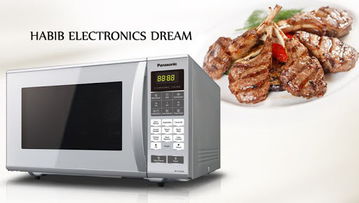Best Electronics BDunnamed 1