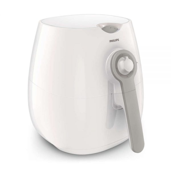 Best Electronics BDPhilips Airfryer HD9216 at Esquire Electronics Ltd