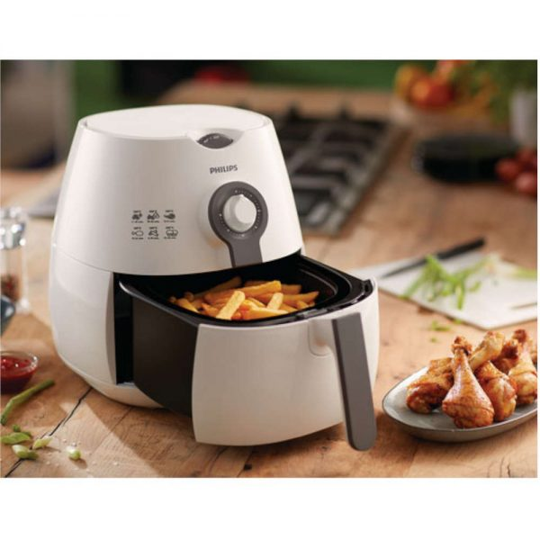 Best Electronics BDPhilips Airfryer HD9216 at Esquire Electronics Ltd Price in Bangladesh