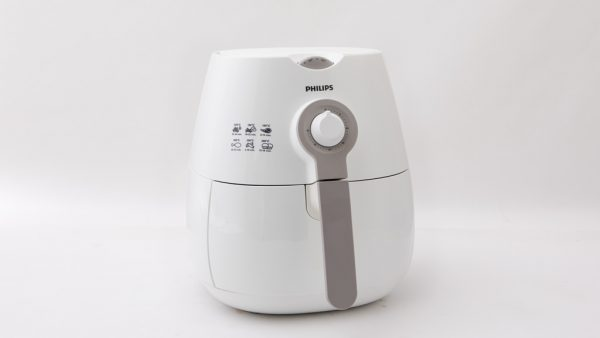 Best Electronics BDphilips daily collection airfryer hd921681 1