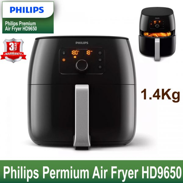 Best Electronics BDPHILIPS PRODUCTS 2