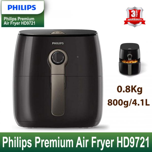Best Electronics BDPHILIPS PRODUCTS