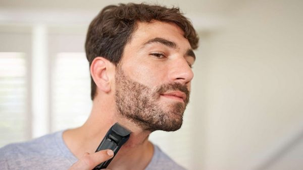 Best Electronics BDPhilips MG3710 13 Multigroom 6 in 1 Face Series 3000 for Men 13