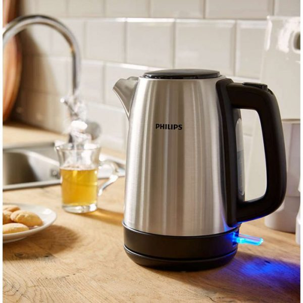 Best Electronics BDphilips hd935092 daily collection 1.7 l kettle a 2